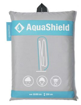 aquashield zweefparasolhoes 250