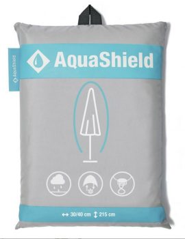 Aquashield parasolhoes 215