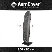 Parasolhoes zweefparasol 250x85